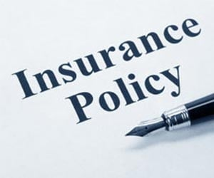 consensus on insurance business