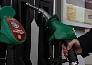 सस्ता पेट्रोल-डीजल चाहिए तो यहां आइए