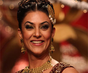 Sushmita Are going to marry by Hrithik bhaseen?