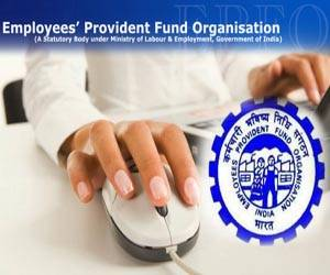 PPF remains tax exempt; EPF interest post April 1 to be taxed