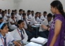 Tripura to recruit school teachers without taking tests