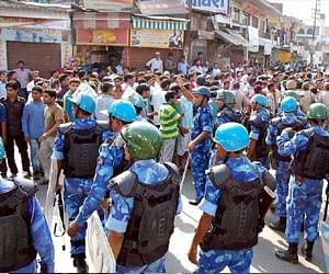 muzaffarnagar-kaval-communal-riot