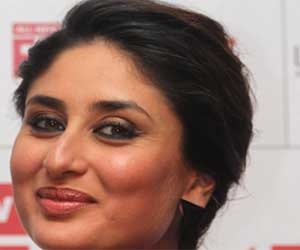 Kareena Kapoor and Hrithik Roshan pairing in doubt