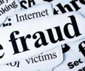 father filed fraud case on his son and daughter in law