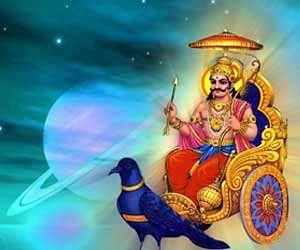 shani remedy astrology