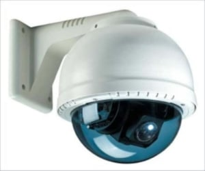 lazer valley park wil be under cctv surveillance