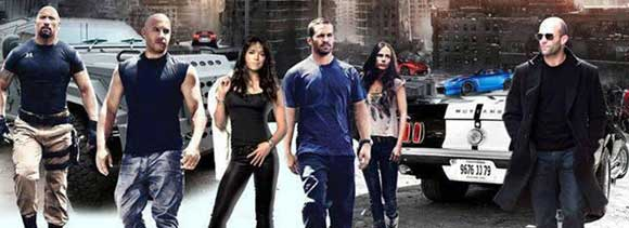 fast and furious 7 watch online free full movie in hindi