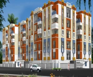 satyam space launched twin city