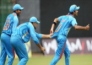 india a beat west indies a in t20