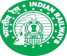 RRC Chennai invites application on 5,450 posts