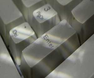 how to replace keyboard keys