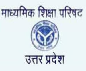 practical examination date passed in up board