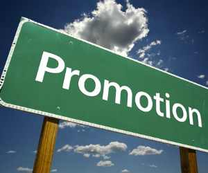 promotion quota raised to 65% in uttar pradesh
