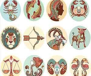 weekly astrology 4 may to 10 may