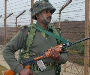 Relief news for ex-soldiers of indian army