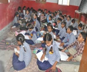 two crore child get free books