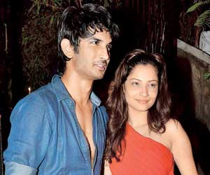 sushant singh marriage controversy