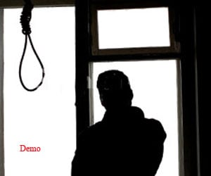 Four persons of delhi suicides including a minor