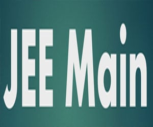 jee mains online
