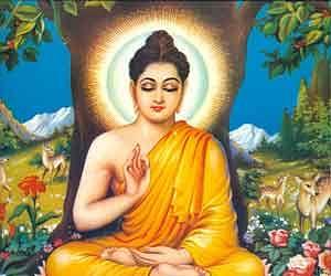 buddha jyanti buddha katha