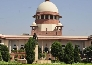 SC dismissed jat students plea