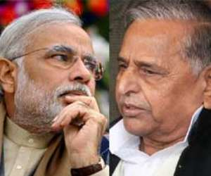 political war in up two players in form