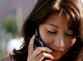 Mobile users to get return on call drop!