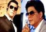 'दोनों खानों' के साथ रिश्तों पर खुलकर बोले शाहरुख