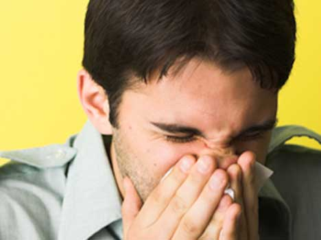 Image result for how people sneeze in  india