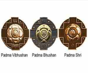 padmashri award winners