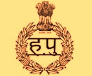 Haryana police, ATM machine, CCTV, Alarm, Resarch