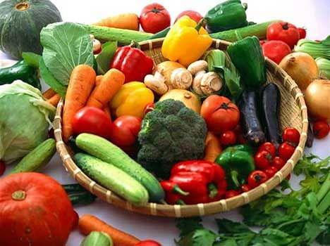 रोजाना खाई जाने वाले 8 हेल्दी चीजें बिगाड़ सकती हैं दिल की सेहत