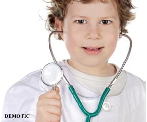 non specialist doctors vacany in gurgaon