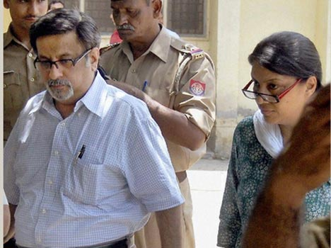 aarushi-murder-case-5-reasons-which-raised-finger-on-talwars