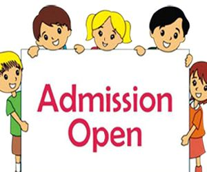 admision open in dehradun school