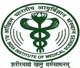 AIIMS Rishikesh invites application for 1481 Posts