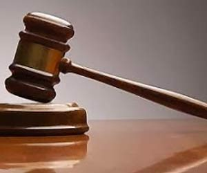 four sentenced 7 years imprisonment