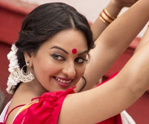 sonakshi sinha quits bollywood?