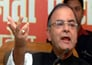 leaders should learn to accept 'no' says jaitley