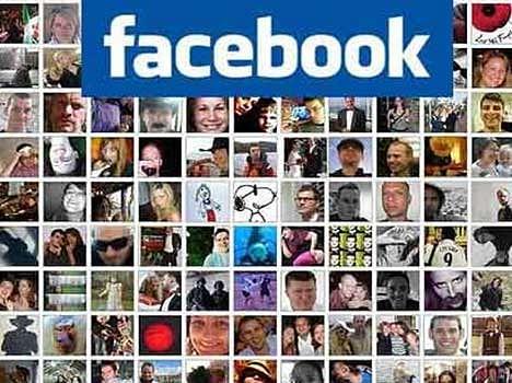 फेसबुक पर छिड़ी है लड़ाई