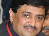 Name of Ashok Chavan will not be delete from Adarsh scam