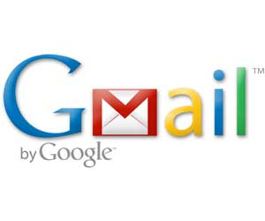 Google now allows you to download Gmail messages, Calendar data