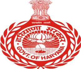 HSSC invites application for various posts