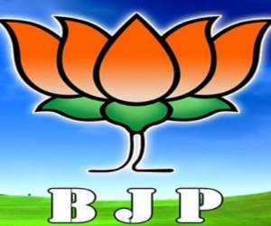 Make Members Campaign of BJP