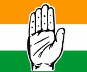 no security system in state:congress