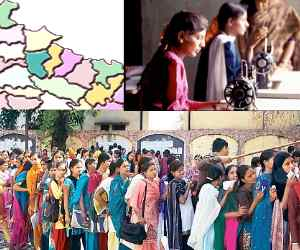 10 crore people get job in this sector