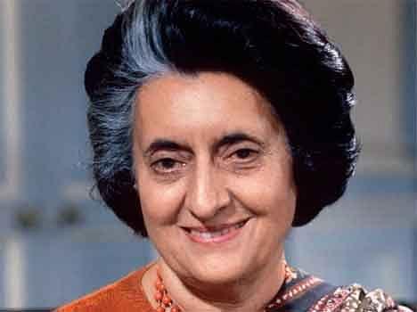 इस पूर्व प्रधानमंत्री को पता था मौत आने वाली है