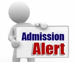 Information for Admission in 11th in Private Schools