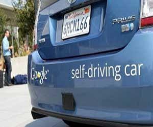 google car, car dashboard android