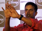 3 ex captain decide next coach for team india